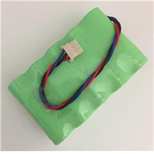 Medical Battery Pack 12V 1200mAh
