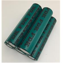 Refill Pack for NB20 / KB20C Horizon 6V 4000mAh