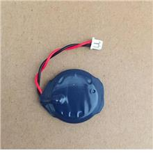 PLC Button Cell CR2025 3V 40mm Laptop CMOS Battery - 01A