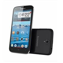 Ori Lenovo A850 5.5 inch Quad Core MT6582m Android (Free SP )