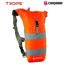 CARIBEE CALIBRE HI VIS PACK Travel Hiking