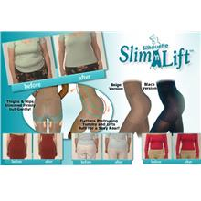 Hot Sales : California Slim & Lift Undergarment Girdle Pants