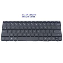 HP Compaq Mini 210 Mini210 1048TX 1015TU NM6 Laptop Keyboard
