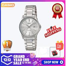 SHOP NOW1 Casio LTP-1183A-7A Ladies Analog Watch
