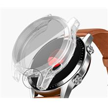 Huawei Watch GT2 46mm Tpu Cover Case Protector