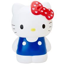 GA0161 ICONIC HELLO KITTY DUSTBIN