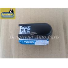 Mazda CX 3 Rear Wiper Arm Cap Original