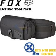 FOX Deluxe ToolPack - Bags