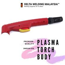 PLASMA CUTTING TORCH BODY A141 MALAYSIA WELDING