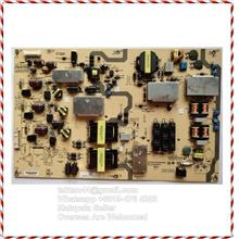 Good Working Condition Original Sharp LCD TV LC-70LE650M Power Board