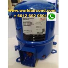 Danfoss Maneurop MT MTZ reciprocating Compressor Malaysia