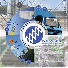 Nemtek Electric Fencing