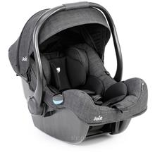Joie i-Gemm (Infant Carrier) Car Seat with i-Size Standard Pavement)