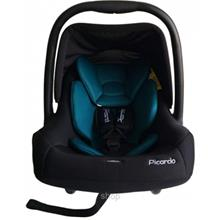 Picardo Twinkle Car Seat Carrier)
