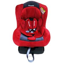 Picardo Aston Car Seat Red)