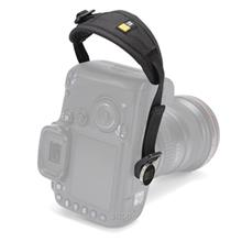 Case Logic Quick Grip DSLR Hand Strap - DHS-101)