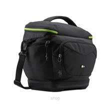 Case Logic Kontrast DSLR Shoulder Bag - KDM 102)
