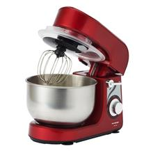 KHIND SM350P STAND MIXER with 5 speed setting - 1 year warranty
