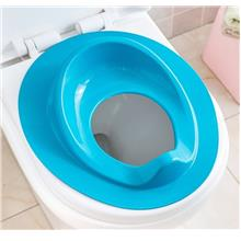 Potty Training Toilet Seat Portable Trainer Chair For Baby Toddler Kids