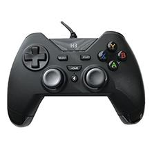[From USA]USB Wired Gaming PC Controller for Computer Laptop (Windows 10/8.1/8