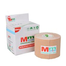 Mumian 5M Kinesiology Tape Cotton Elastic Adhesive Muscle Sports Roll Care Ban