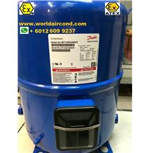 Maneurop Compressor Explosion Proof Box Malaysia