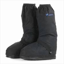 Top Quality -Unisex Waterproof Shoes Cover for JB-SG-JB
