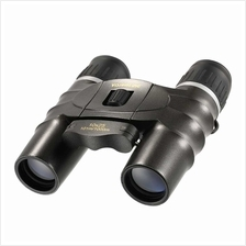 Visionking 10x25 High Definition Binoculars Portable Compact Folding B