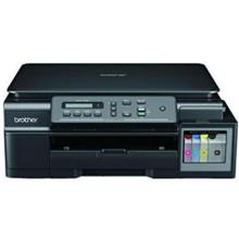 BROTHER DCP-T300 PRINTER ( 3in1 INK TANK T 300 )