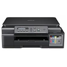 BROTHER DCP-T500W PRINTER (3IN1 WIRELESS INK TANK T500)