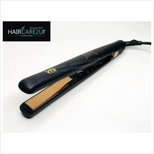 VTS V-17 Premium Slim Hair Straightener Flat Iron