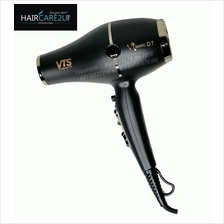 VTS V-D7 2200W Negative Ion Premium Hair Dryer
