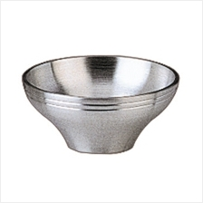 MSP35242 - Pewter Mini Tea Cup - 1