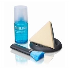 [From USA]Philips LCD and Plasma Screen Cleaning Kit