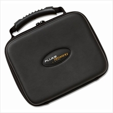 [USA]Fluke Networks NFC-CASE Carrying Case for Fiber Optic Cleaning