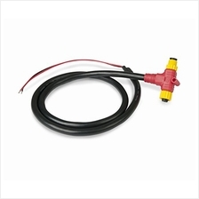 [From USA]Ancor Marine Grade Products NMEA 2000 Backbone Cables Drop Cables Te