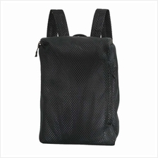 High Quality -Backpack Schooling Bag Outdoor