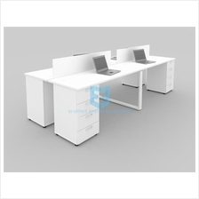 Workstation/Office Table 10