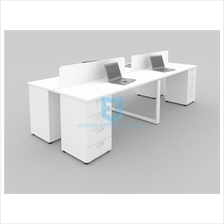 Workstation/Office Table 9