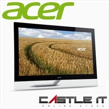 "ACER T272HLBMJJZ LED TOUCH Screen FLAT 27 "" T272 MONITOR (UM.HT2SM.003)"