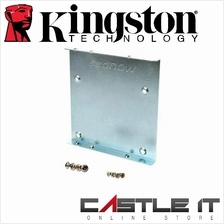 KINGSTON Tools Bracket Desktop SSD HDD 2.5' TO 3.5' (SNA-BR2/35)