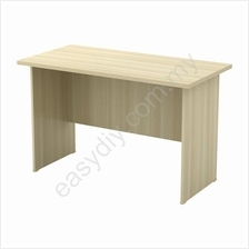 OFFICE TABLE /OFFICE FURNITURE /SIDE TABLE WITHOUT TEL CAP EXT 126