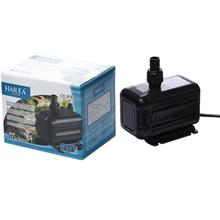Hailea HX-6530 Dual Use Immersible Pump Super Silent