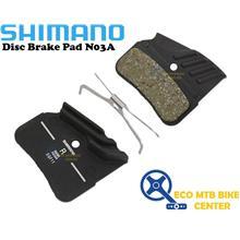 SHIMANO Disc Brake Pads N03A