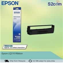 Epson LQ310 Ribbon (EPS SO15639)