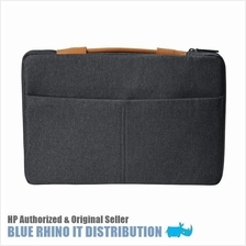 HP 15.6' ENVY Urban Sleeve / Laptop Sleeve (3KJ70AA)