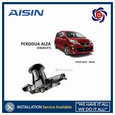 AISIN Water Pump for Perodua Alza - Made in Japan