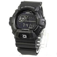 Casio G-SHOCK GR-8900A-1 GR-8900A-1DR GR-8900A-1ER Men Watch