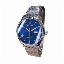 CITIZEN Automatic Elegant NH8350-59L NH8350-59 Men Watch