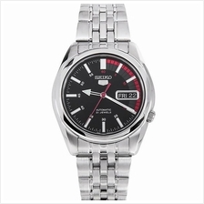 SEIKO 5 Sports Automatic SNK375 SNK375K1 SNK375K Men Watch